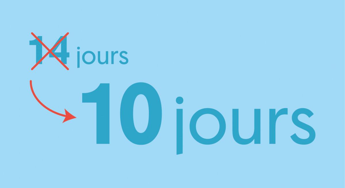 isolement-10-jours